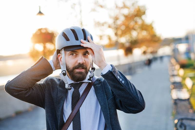 Helmet Problems and Solutions